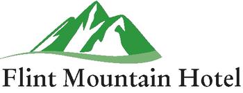 Flint Mountain Park Hotel logo